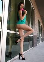 Katy in Sporty Looker Part II by FTV Girls (nude photo 5 of 16)