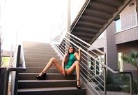Katy in Sporty Looker Part II by FTV Girls (nude photo 9 of 16)