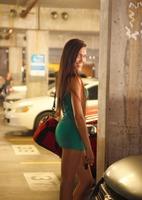 Katy in Sporty Looker Part II by FTV Girls (nude photo 16 of 16)