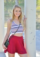 Harley in Kinky At The Park by FTV Girls (nude photo 12 of 16)