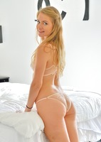 Harley in Beauty In The Details by FTV Girls (nude photo 6 of 16)