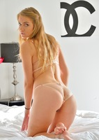 Harley in Beauty In The Details by FTV Girls (nude photo 10 of 16)