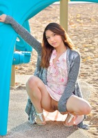 Melody in At The Playground by FTV Girls (nude photo 6 of 16)