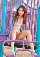 Melody in At The Playground by FTV Girls (nude photo 7 of 16)