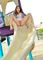 Melody in At The Playground by FTV Girls (nude photo 16 of 16)