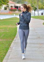 Reese in Cool Day For Jogging by FTV Girls (nude photo 1 of 16)