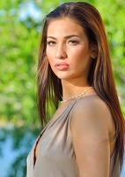 Olivia in Frisky Sunset Picnic by FTV Girls (nude photo 1 of 16)