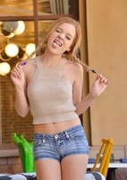 Winter Bliss in Braid Her Hair by FTV Girls (nude photo 4 of 16)