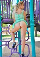 Stella in Playground Fun by FTV Girls (nude photo 7 of 16)