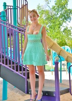 Stella in Playground Fun by FTV Girls (nude photo 12 of 16)