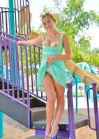 Stella in Playground Fun by FTV Girls (nude photo 13 of 16)