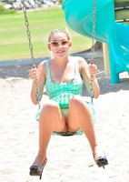 Stella in Playground Fun by FTV Girls (nude photo 16 of 16)