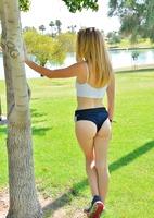 Dakota in Stripping Down by FTV Girls (nude photo 6 of 16)