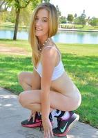 Dakota in Stripping Down by FTV Girls (nude photo 10 of 16)