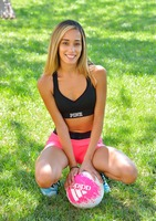Averie in Bottomless Soccer by FTV Girls (nude photo 3 of 16)