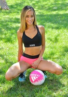 Averie in Bottomless Soccer by FTV Girls (nude photo 4 of 16)