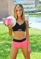 Averie in Bottomless Soccer by FTV Girls (nude photo 5 of 16)