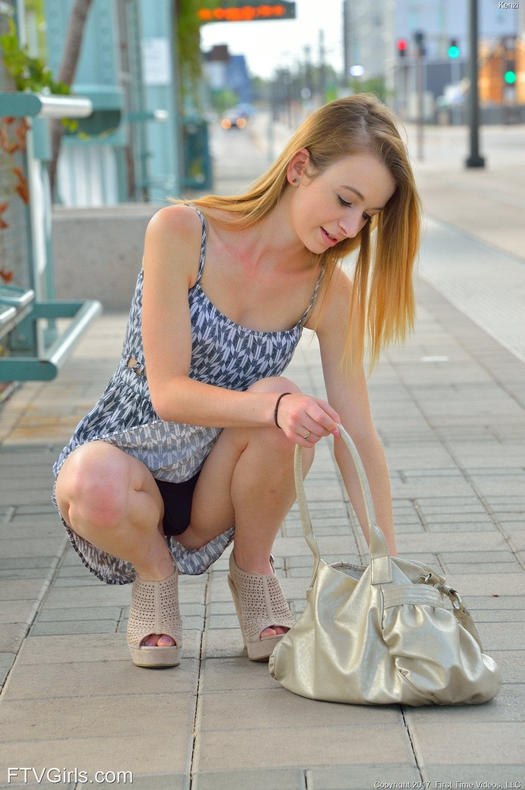 Upskirt girls photos