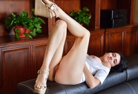 Lexi in White Innocence by FTV Girls (nude photo 8 of 12)