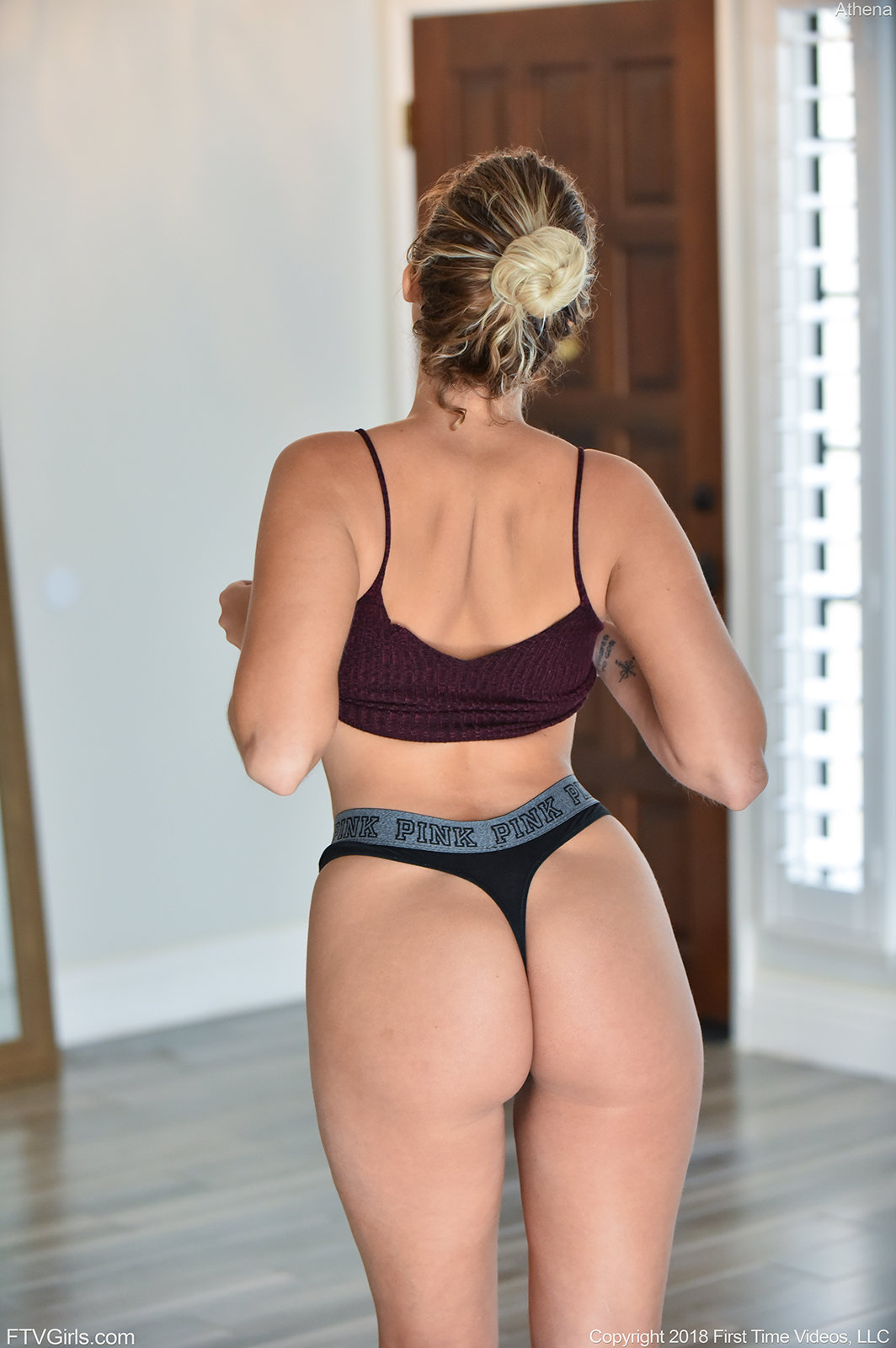 Miley cyrus sexy 56 pics gifs video advise