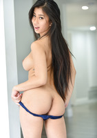 Jade Kush in Nudes In The Kitchen by FTV Girls (nude photo 5 of 12)