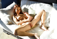 Paisley in Prepare For The Fist by FTV Girls (nude photo 6 of 16)