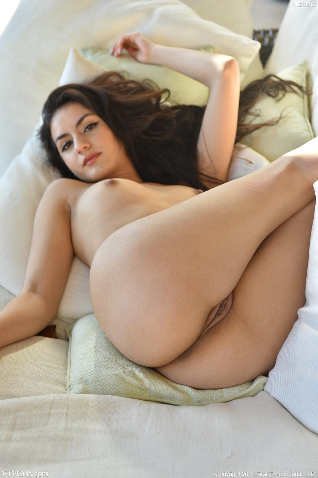 Perfect girl porno