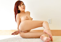 Sabina in Penetration Time by FTV Girls (nude photo 10 of 16)