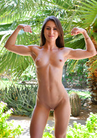 Paige in That Superfit Form by FTV Girls (nude photo 12 of 16)