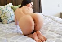Jayde in Penetrate Me by FTV Girls (nude photo 2 of 16)