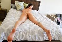 Jayde in Penetrate Me by FTV Girls (nude photo 3 of 16)
