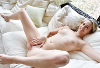 Jody in Prominent Clit by FTV Girls (nude photo 10 of 12)