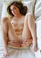 Valentina in Sensual Penetration by FTV Girls (nude photo 12 of 16)