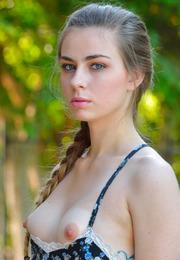 Carmen Spears