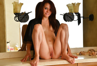 Syara in Stretched Wide by FTV Girls (nude photo 2 of 16)