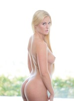 Payton in Nice & Slow (nude photo 5 of 16)