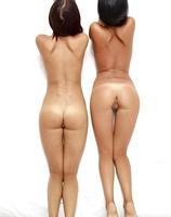 Double Spreads Nude (nude photo 9 of 18)
