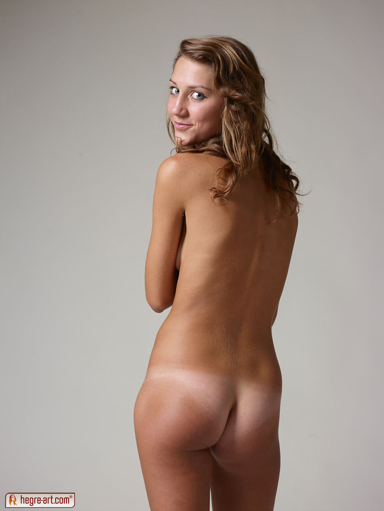 Huge booty ebony porn
