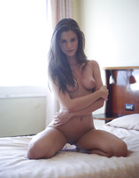 Caprice in Sweetness (nude photo 2 of 16)