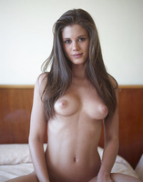 Caprice in Sweetness (nude photo 10 of 16)