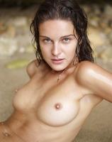 Zaika in Sex On The Beach (nude photo 14 of 18)