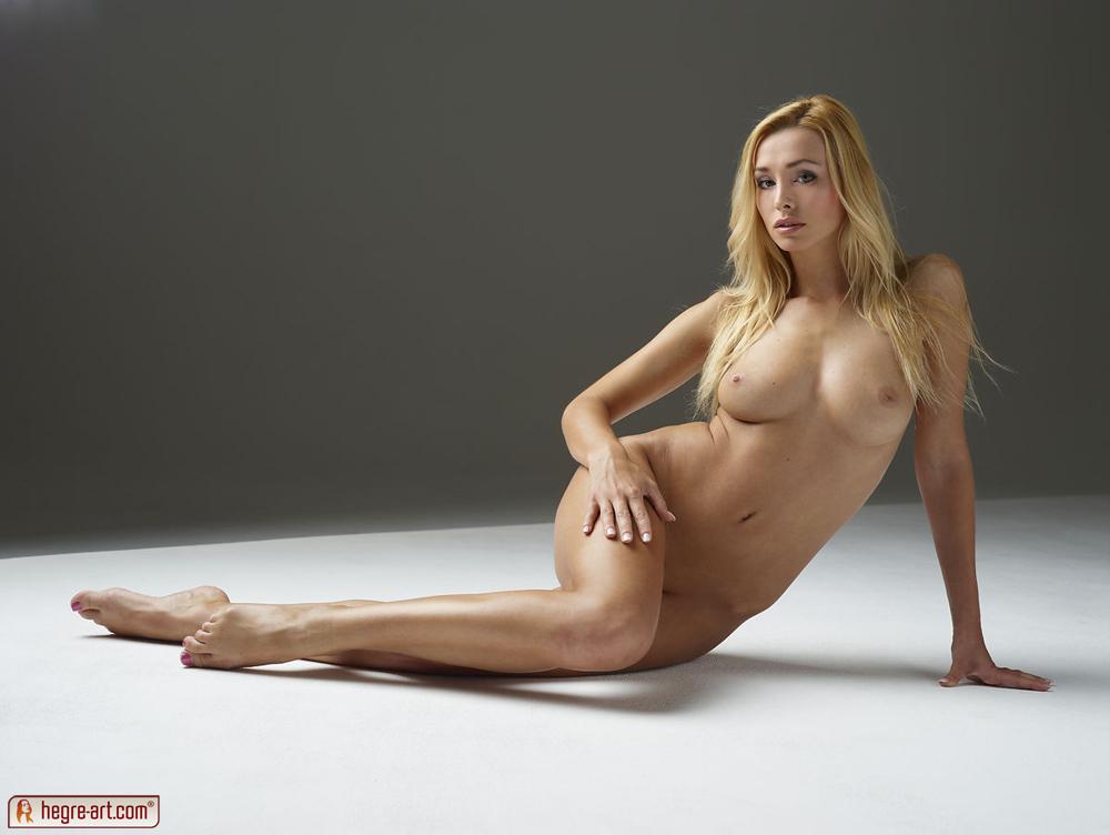Porn Fab