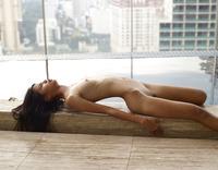 Noody in Thai Treasure (nude photo 4 of 18)