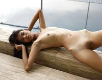 Noody in Thai Treasure (nude photo 11 of 18)