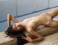 Noody in Thai Treasure (nude photo 13 of 18)