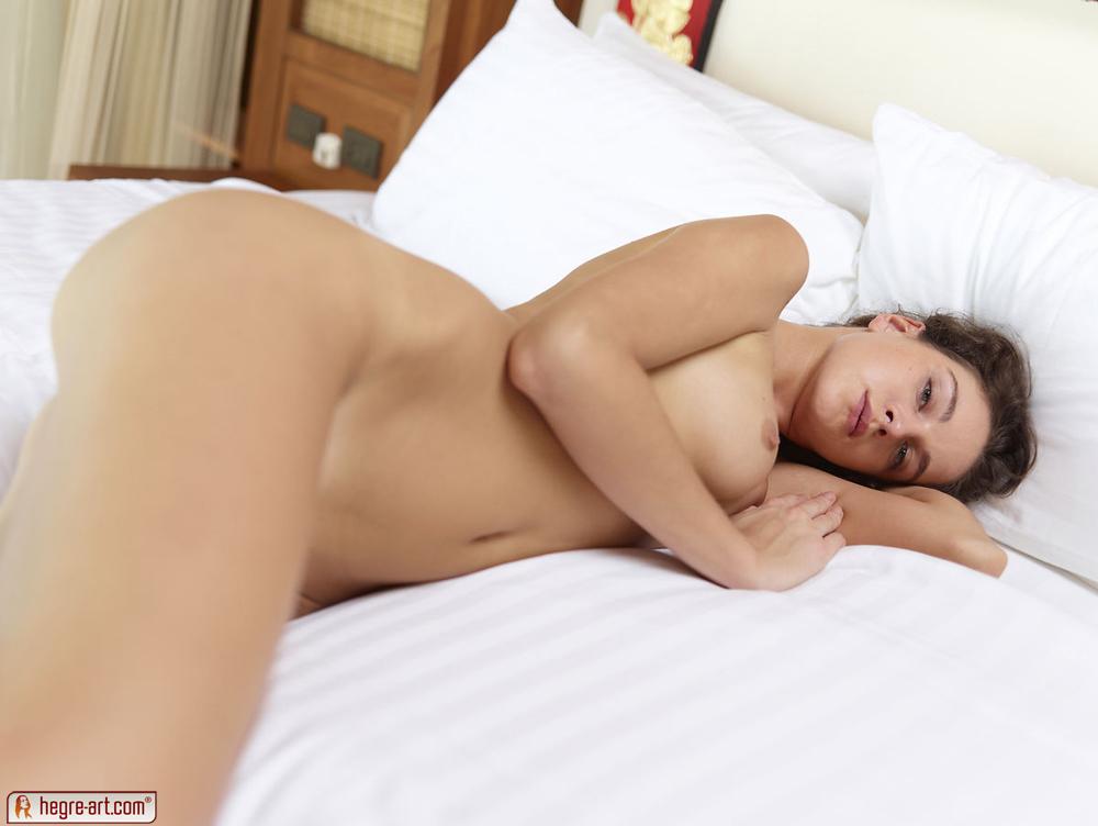 Nude Porn Pics Male bisexual threesome advice