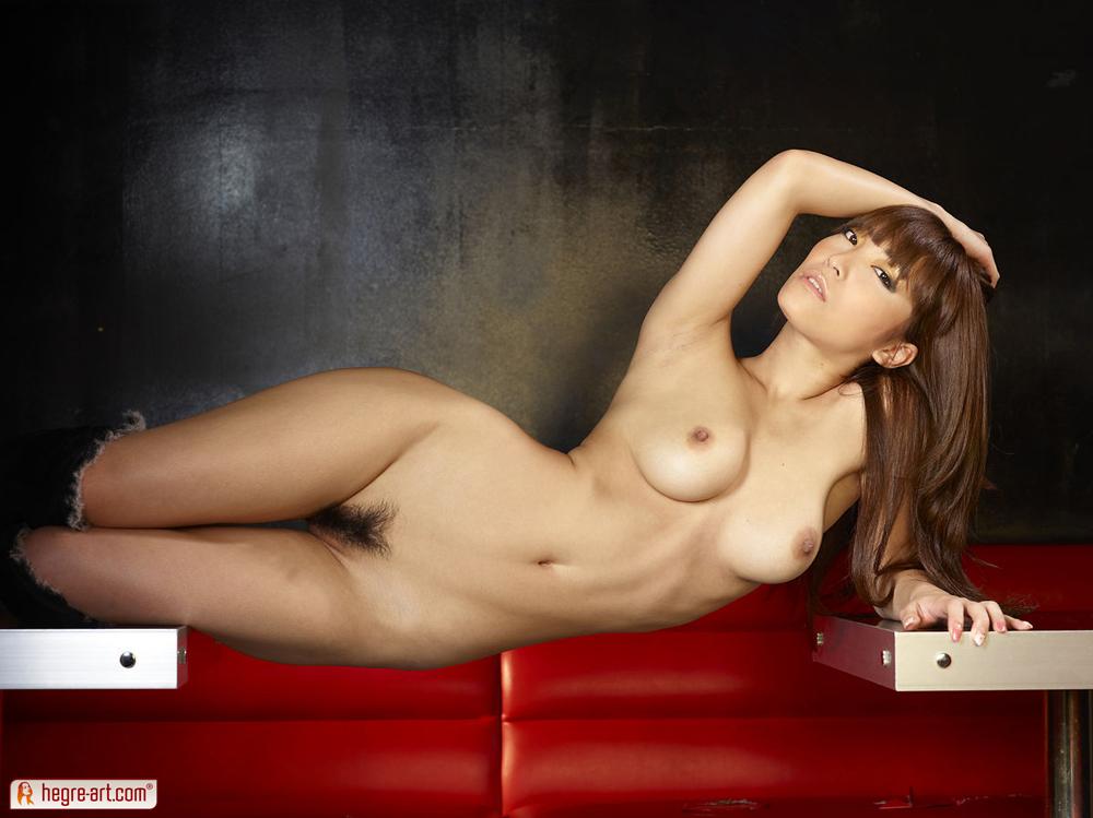 Xxx porno tube New ebony porn com