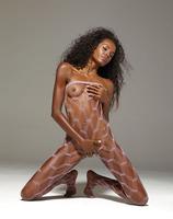 Valerie in Pop Star (nude photo 13 of 16)