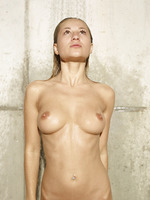 Hegre-Art nude Darina L in Wet Extreme (nude photo 5 of 16)