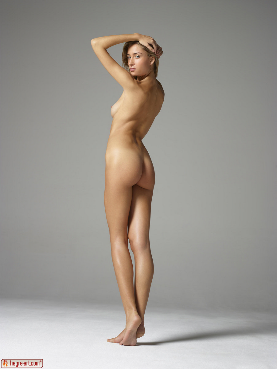 top-model-nude-pic-free-somali-xxx-girals